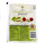 Non GMO Mamma Nuccia Gnocchi