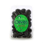 Consumer Size Olives in Plastic - Non GMO