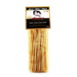 Non GMO Mamma Nuccia Semolina Pasta (Artisanal Cuts)