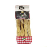 Jesse Tree Bread Sticks - NON GMO