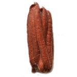 Ezzo Sausage (Food Service)