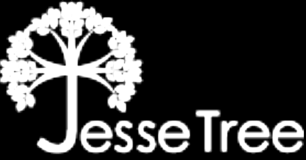Jesse Tree Fine Foods Online Store