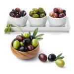 Olives - Food Service