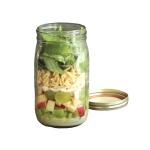 Marinated Vegetables Food Service