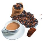 Beverages, Coffee & Tea